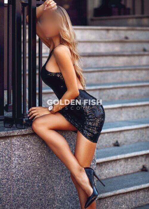 vip prostitutki kiyeva